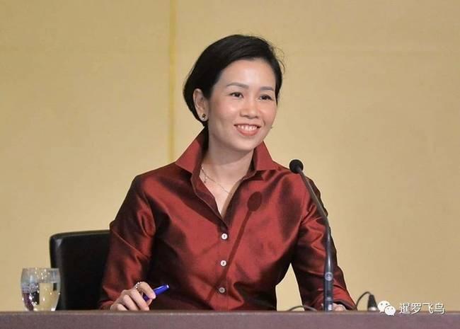 泰国同性婚姻合法化草案通过 修改《民商法典》以符合平等婚姻的原则