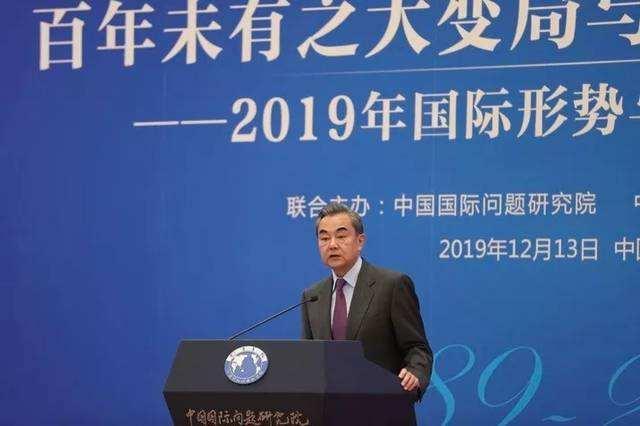 中国这一指标全球第一,美国首次落后,专家:这对全世界是件好事