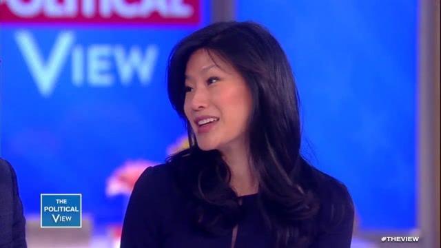 美华裔总统候选人杨安泽妻子自曝曾遭遇医生性侵,不满判决