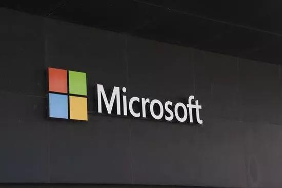 补壹刀:微软又出阴招,将1.7亿中国用户置于巨大风险中