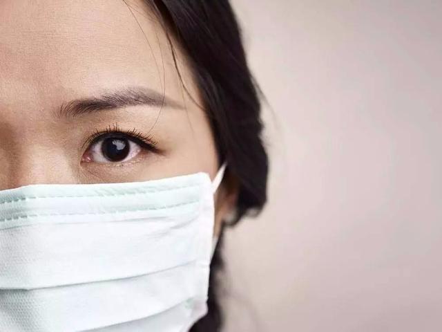 扩散周知!多科权威专家:春运如何严防新型冠状病毒