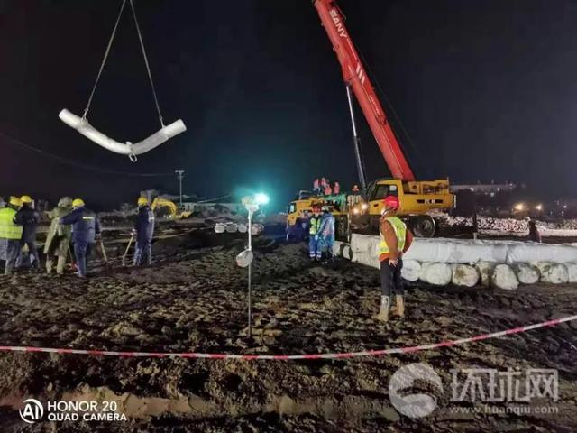 """环球网独家揭秘:武汉的""""火神山""""、""""雷神山""""名字怎么来的?"""