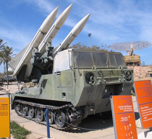 土耳其拿台军同款老导弹保护盟友,自己用上最新的俄制S-400