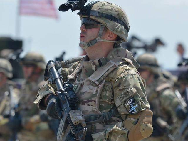 美国到处挑起战争,为何却很少侵占他国土地?