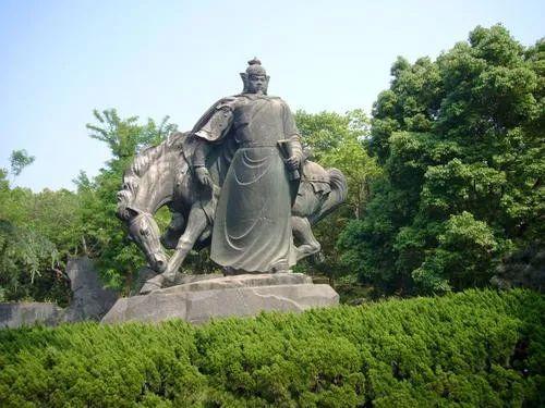 武汉,这座英雄城的故事不该被遗忘