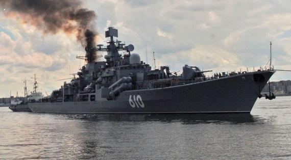 假如日本和俄罗斯开战,多久能结束战争?