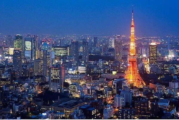 东京奥运还没取消,日本人心态就快崩了……