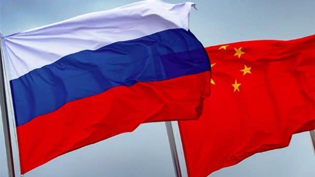 俄副外长:俄罗斯将继续为中国抗击疫情提供支持