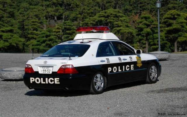 """涉嫌对华出口""""可用于军事的机器"""",一家日本公司多名雇员被捕"""