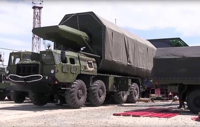 高超音速武器领域俄罗斯碾压美国?中国可能才是真的闷声发大财!