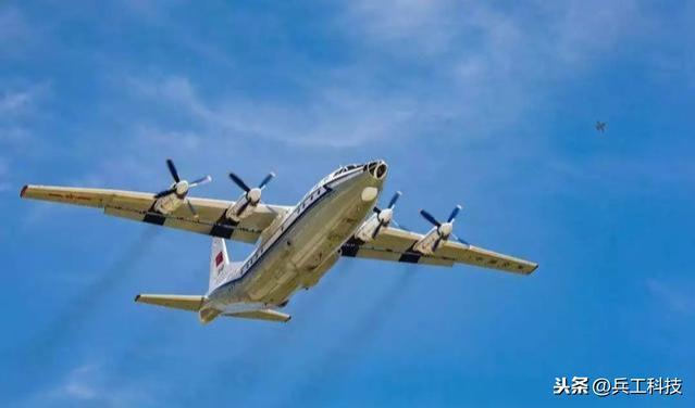 民航客机改装特种军用飞机,能适应高烈度战争吗?