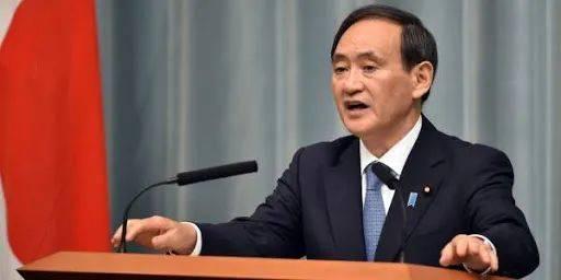 日本为何突然变脸?国际乱港势力正谋划反扑!