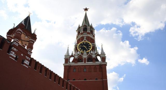埃尔多安指责俄卷入利比亚战争,俄方反驳:俄军并没去