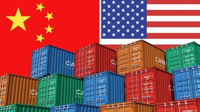 美媒警告:亲爱的美国,与中国冷战代价高昂