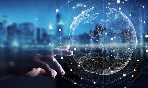 5G技术有先天优势 或成未来战争的一大利器?