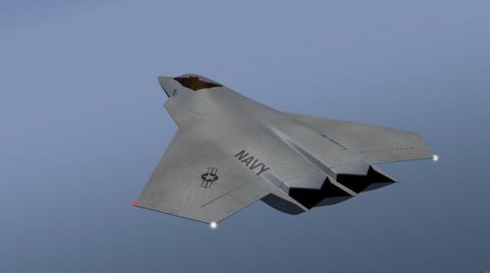 不许可!东风-21D在国会山击败美国海军六代机?