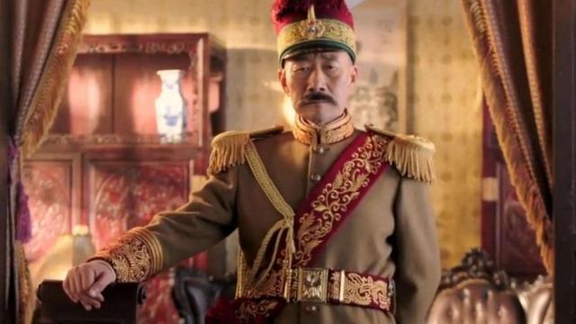 张作霖在东北多厉害?他不死日本人不敢发动战争