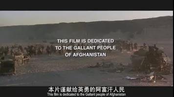 """一部功夫片也能和中美贸易战挂钩 西方影视界的""""病""""到底有多重?"""
