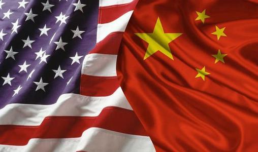 美国最后王牌打出,中国毫无反应!白宫愣住了