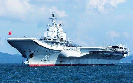 中方是否会从中东海湾地区派军舰撤侨?外交部这样回应
