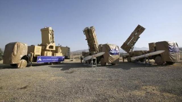 伊朗外长发问怒斥美国:统治世界绝不是依靠坚船利炮