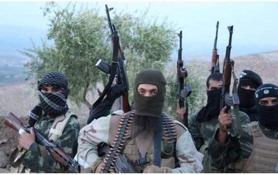 伊拉克放出狠话:进攻美国势在必行,对待民众也不会手软