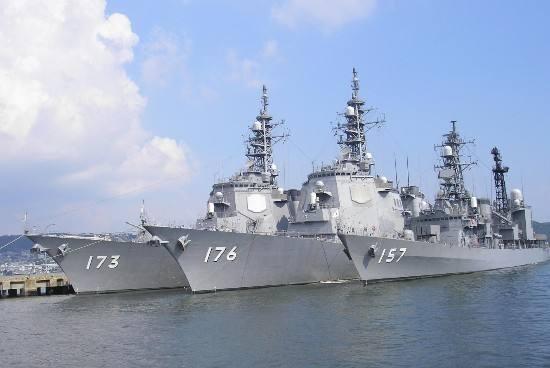 日媒:就算日本造出航母,配备F35也难以对抗中国!