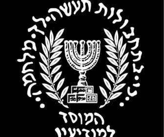 以色列行动告成,大批特工被一举识破,竹篮打水一场空