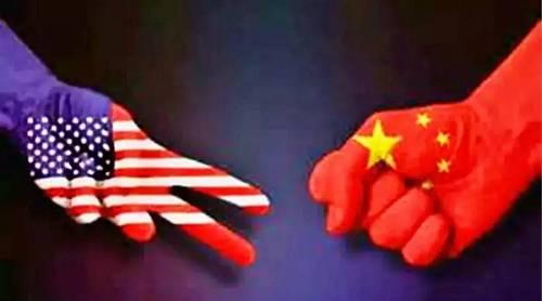 为什么说中美协议来之不易?