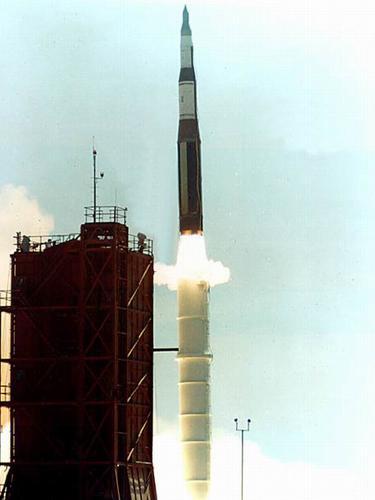美智库公布核弹头数量:其中1750枚处于常备状态