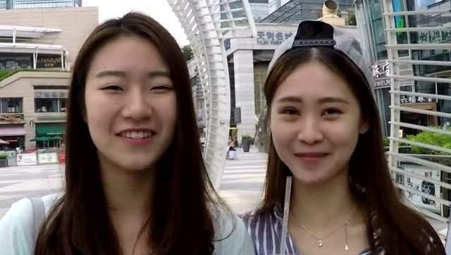 美媒调查:当代年轻的日本人如何看待中国?出乎意料!