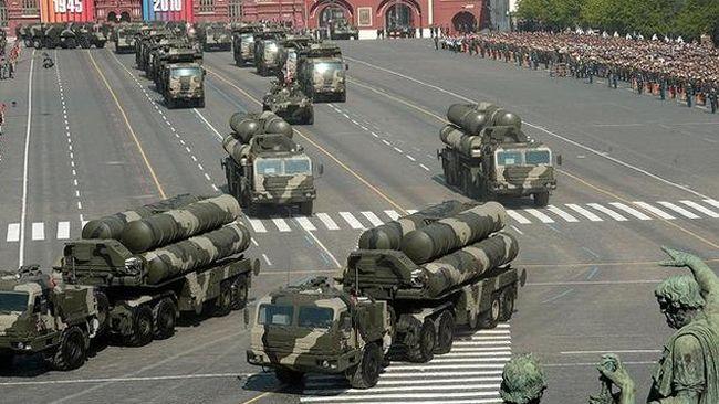 伊朗武器购买解禁,渠道被美国控制,印度却抛出橄榄枝