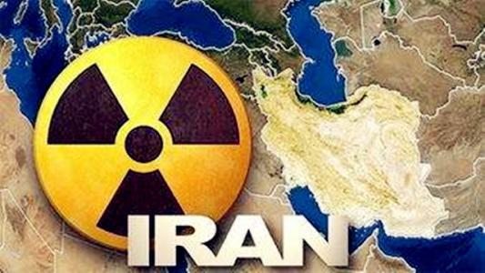 俄建议伊朗莫轻易退出《不扩散核武器条约》
