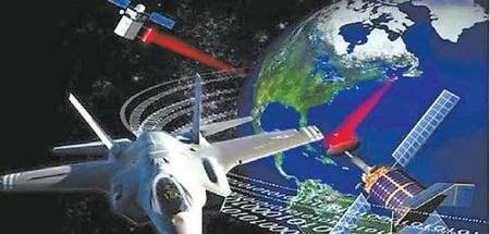 日本追随英美组建太空军剑指中国 此举释放危险信号