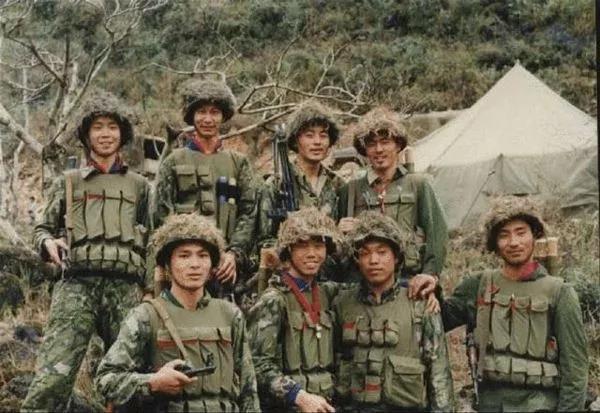 对越作战十年只为了教训越南吗?一战为中国赢得40年!