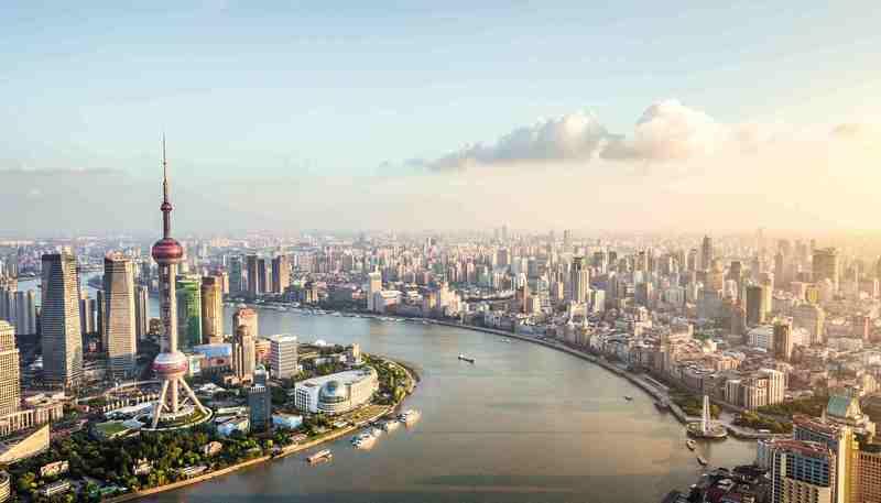 疫情让中国经济倒退20年?权威专家回应来了