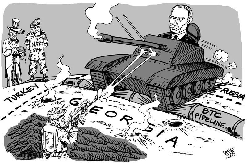 蒋介石有多想反攻大陆?原子弹都挡不住!