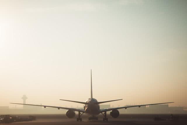 美国将赴华旅行风险提升至最高!外交部回应:做事别太过