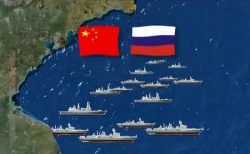 荒谬!美专家:未来10年中国核武将翻倍,该谈谈军控了