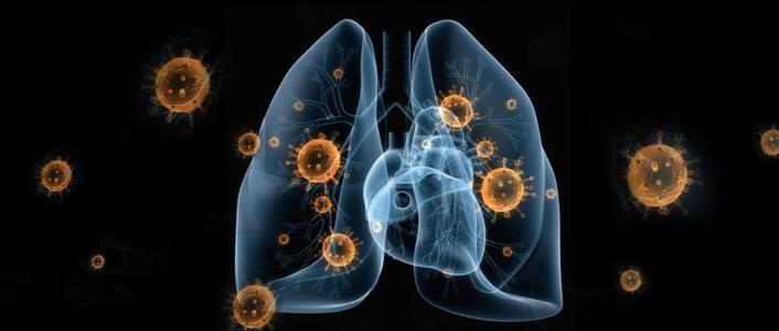 国家卫健委:冠状病毒克星瑞德西韦临床试验正式启动