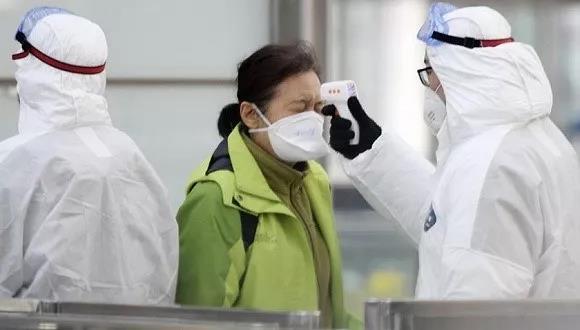 中国发生疫情,日本火速援助!为啥日本对援助中国如此热心?