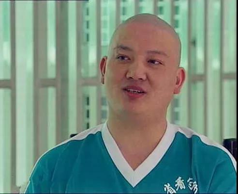 用毒品打开外国大门?从武警到毒枭 中国版绝命毒师是怎样炼成的?