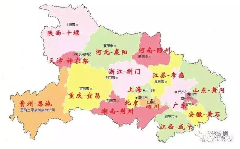 这个最特殊的新年,中国正四线作战!