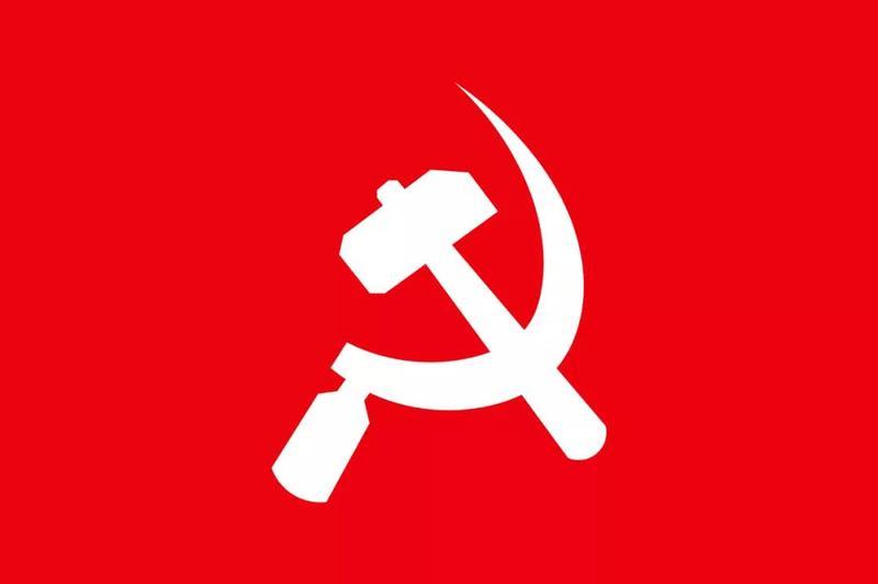 ?红星照耀印度?印度有一个心腹大患,但不是中国