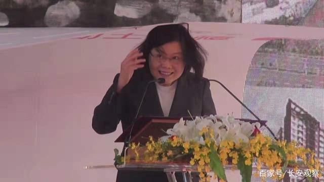 台湾政客这次举动说其不要脸更不如说是不要命