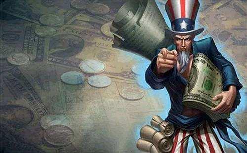美国被当众打脸,欧盟恢复与俄关系,仿佛回到苏联时期