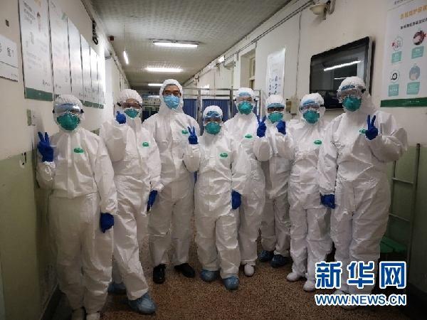 世卫高度赞扬中国抗疫 遭西方记者质疑,老谭怒怼:这是事实