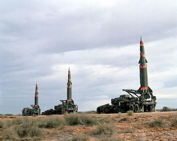 美防长大放厥词:导弹针对中国,国防部:东风只刮美国