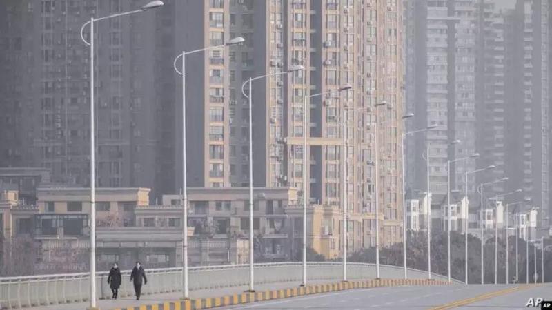 """胡锡进:说句可能挨骂的话,不能再让城市""""静止""""下去了"""