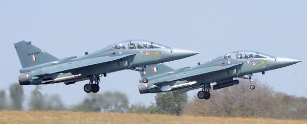 印网友:若印度不依靠他国,军事实力能进军世界前三吗